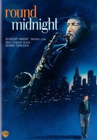 round_midnight_movie_poster_1020468310