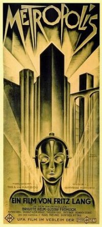 220px_Metropolisposter