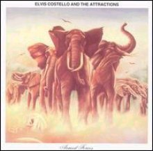 Elvis_costello_armed_forces_1