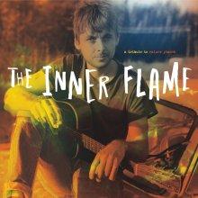 Rainer_Ptacek___Inner_Flame