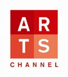 Arts_Channel_Red_NEW