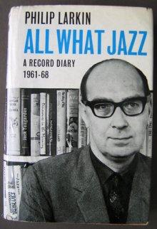 All_What_Jazz_dj