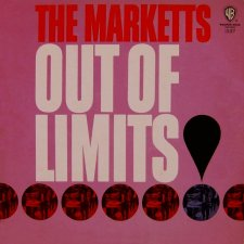 Marketts___Out_Of_Limits