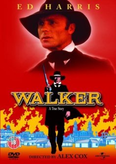 Walker_Cox_Box2