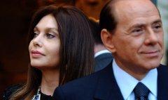 Silvio_Berlusconi_and_Ver_001