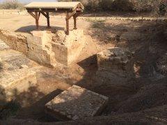 baptism_site