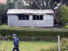 p_lab_may_not_be_behind_fatal_garage_fire_1