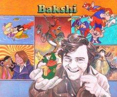 Ralph_Bakshi_animator_by_choffman36