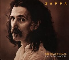 _AllCDCovers__frank_zappa_the_yellow_shark_2003_retail_cd_front