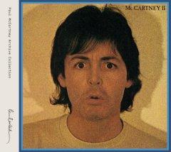 Cover_McCartney_II_72RGB