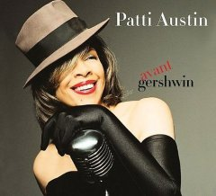 patti_austin_gershwin