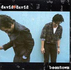 220px_David___David___Boomtown