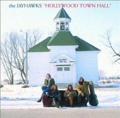 jayhawks_hollywood_town_hall