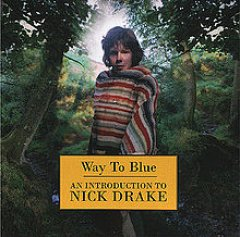 220px_Nick_Drake___Way_to_Blue