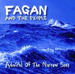 Fagan_cover_art