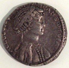 cleopatra_coin