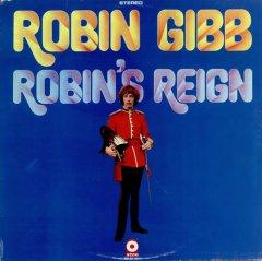 Robin_Gibb_Robins_Reign_475930