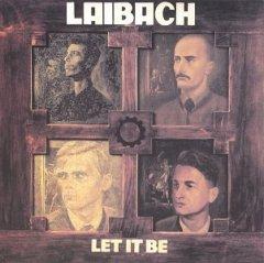 laibach_letitbe