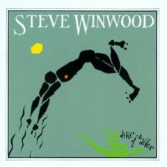 steve_winwood_arcofadiver