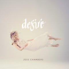 Jess_Chambers_Desire_Icon