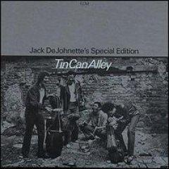 Tin_Can_Alley__album_