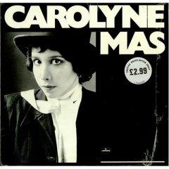 carolyne mas - st 1979 front small_1