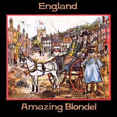 england_front