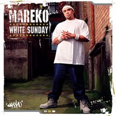 mareko_white_sunday
