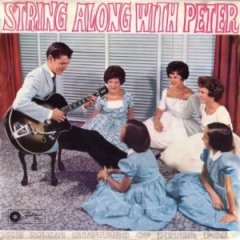 peterposa_stringalong