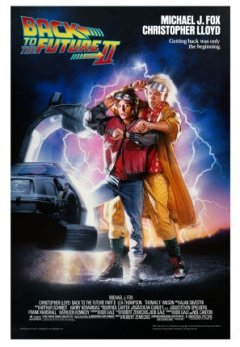 Back_to_the_future_2_poster