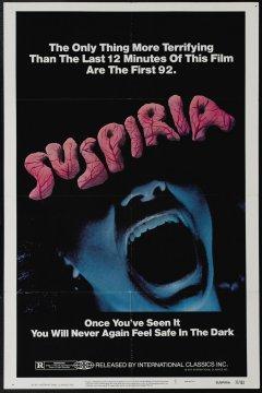 suspiria_poster_01