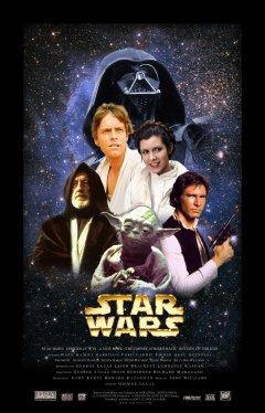 classic_poster1_movie