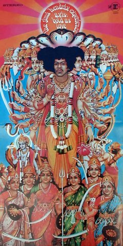 Jimi_Hendrix_Axis_Bold_As_Love_396