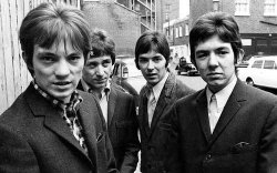 SMALL_FACES2