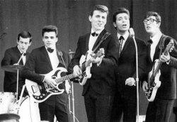 Cliff___The_Shadows_maj_1964