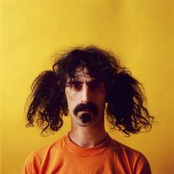 ASP_EL60.87_Schatzberg_Zappa