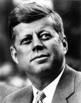 John_F._Kennedy__White_House_photo_portrait__looking_up