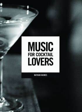 Cocktail_Cover__Med_Res_