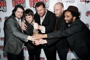 Shockwaves_NME_Awards_2009_Winners_Boards_1ncOj6_RExGl