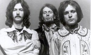 Cream_Eric_Clapton_Ginger_001