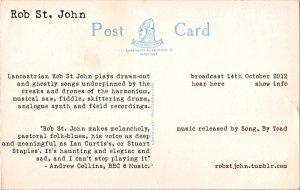 artist_RobStJohn_cards111