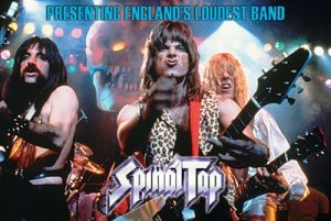 spinal_tap_1