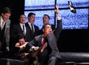 NBR_NZ_Opera_Rigoletto_Rafael_Rojas_Duke_of_Mantua_005_photo_credit_Neil_Mackenzie