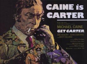Get_Carter_poster