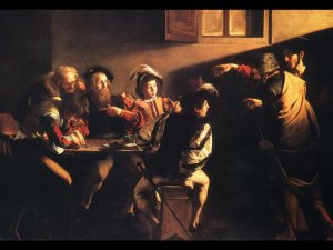 caravaggio_the_calling_of_saint_matthew