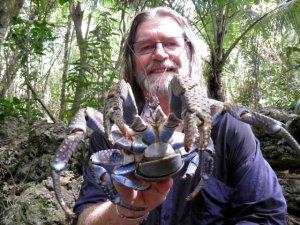 crab_niue