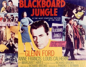 blackboardjungle