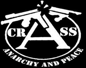13_CRASS.jpg_BLACK