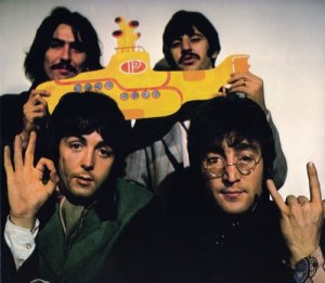the2bbeatles2byellowsubmarine
