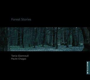 forest_stories.soundcloud